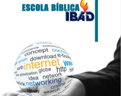 Curso de Capacitação Online – Os Desafios da Igreja na Pós Modernidade