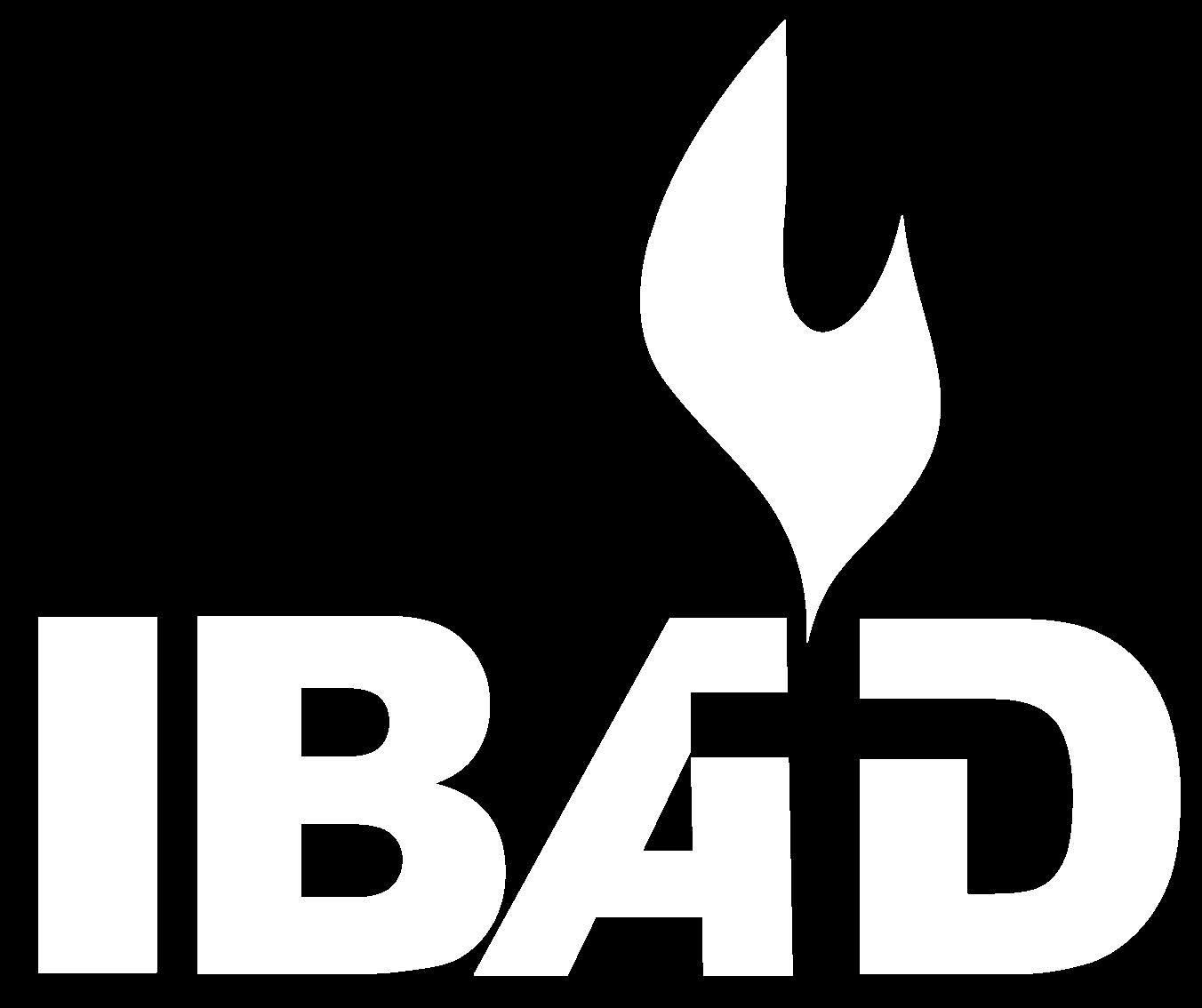 IBAD - O Seu Parceiro Teológico